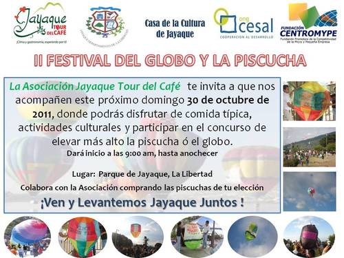 Festival_del_globo_2011