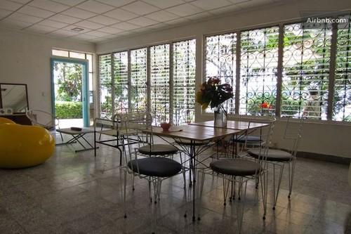 Casa_cayuco_inside